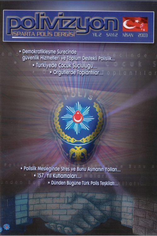 polivizyon2
