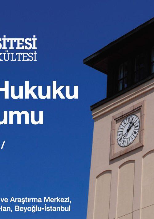 anayasa_hukuku_sempozyumu