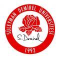 sdu_logo
